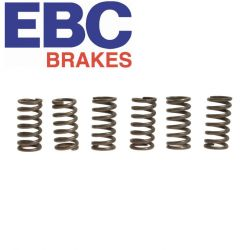 Embrayage - Ressort (x6) - EBC - CB650/900/1000z