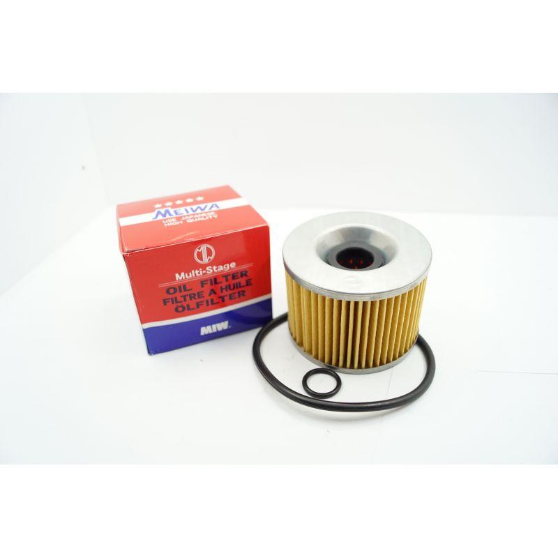 Filtre a Huile - Meiwa H1002 - (MIW401)