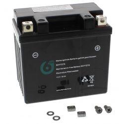 Batterie - YTZ7S -