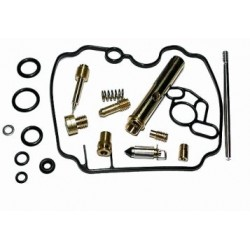 Carburateur - Kit joint reparation - XTZ750 - Super Tenere - (3WM)(3LD)