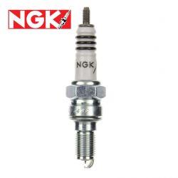 Bougie - Allumage - NGK - CR-9-EHIX-9 - (irridium)