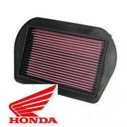 Filtre a Air - PC800 - HONDA