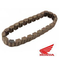 Moteur - Chaine primaire - HONDA - CB350/400/550 F/F2 - Four