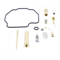 Carburateur - kit de reparation - VMAX 1200