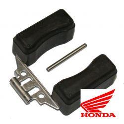 Carburateur - Flotteur reglable Honda - CB400/750/900  CX500 / GL....
