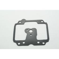 Carburateur - Joint de cuve - GS400/450