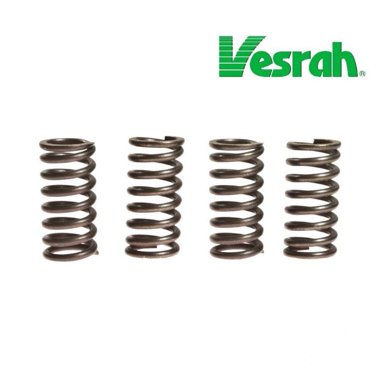 Embrayage - Ressort - Renforcé - Vesrah - (x4) - VT500C
