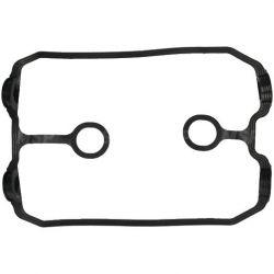 Moteur - Couvercle culasse - joint cache culbuteur - ST1100