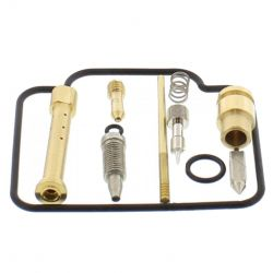 Carburateur - Kit de reparation - DR125