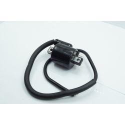 Allumage - Bobine - 6V - Simple - 60mm