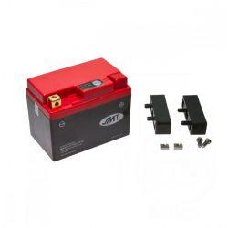 Batterie - Lithium - 12V - HJTX5L-FP - JMT