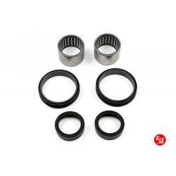 Bras oscillant - Kit Roulement de remplacement - TDR125 - XT600-660-750 ...