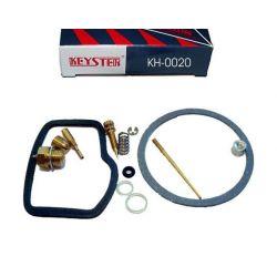 Carburateur - Kit de reparation - CB450 K0