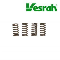 Embrayage - Ressort - Vesrah - CBX550