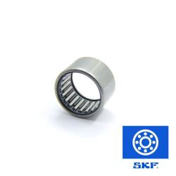 Embrayage - Roulement aiguille (x1)  - 25x32x20mm - SKF