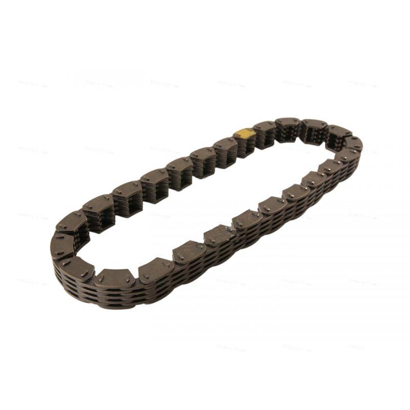 Moteur - Distribution - Chaine Primaire - 36Y-11456-00