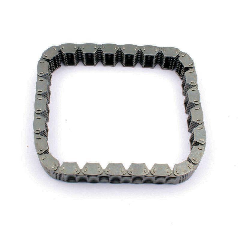 Moteur - Chaine primaire - XJ550 - 4GO-16139-00