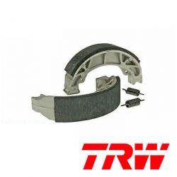 Frein - machoire - TRW - MCS-815 - 130x25mm - XL500R