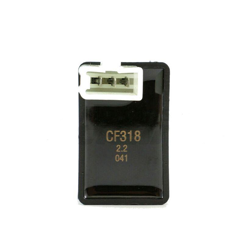 Pompe a essence- Relai de coupure - VT750 VT1100 CBR600 CBR600F VT600 VFR750F PC800 NV400 NTV600 NT650 ...
