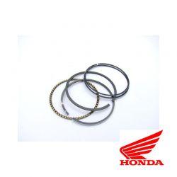 Moteur - Segment -  CB750C/K/F - (+0.00) - Honda