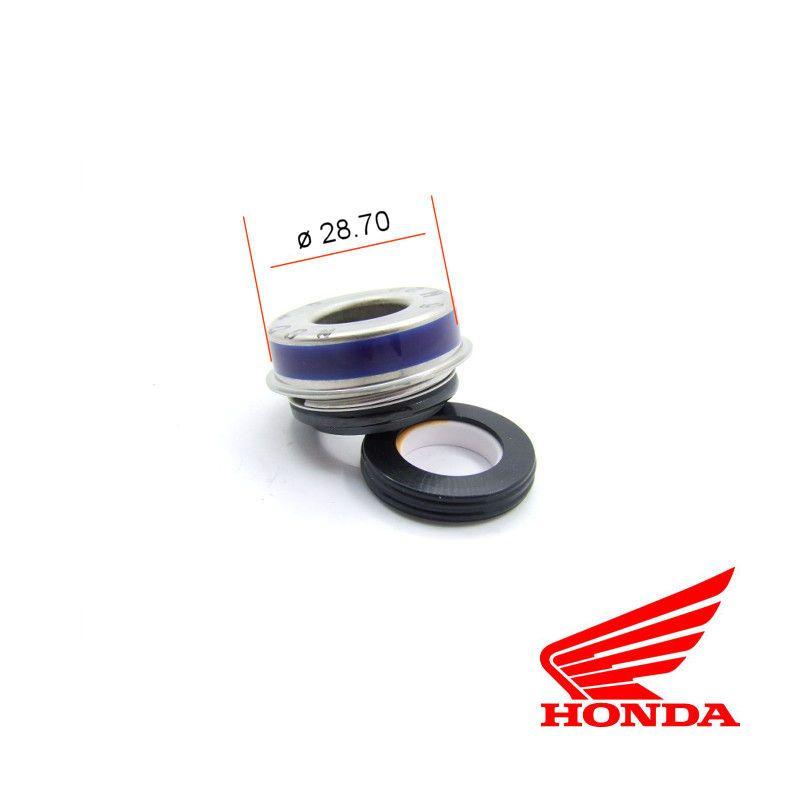Pompe a Eau - Joint Mécanique - 19217-657-023 / 19217-611-000 - Honda