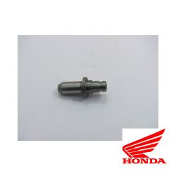 Moteur - Soupape - Guide Admin/echapp. - CB750/900/1100 K/F - VF750S