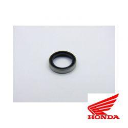 Moteur - Pompe a huile - Joint a Spy - 11x15x3 mm - GL1000
