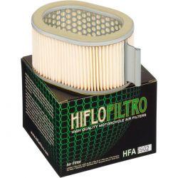 Filtre a Air - Z1 900 - (Z1F) - 1973-1975 - 11013-054
