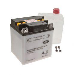 Batterie - 12N5.5A-3B - JMT