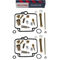 Carburateur - Kit reparation - DR800 - 1990
