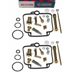 Carburateur - Kit reparation - DR800 - (SR43)