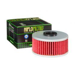 Filtre a huile - Hiflofiltro - HF-144
