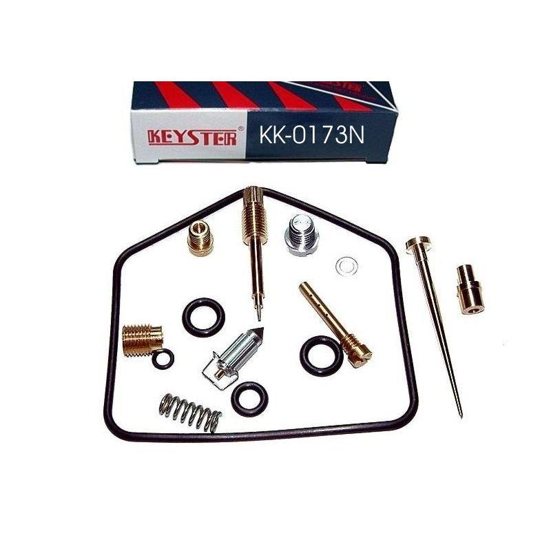 Carburateur - kit joint reparation - KZ440 LTD - Carbu CV36