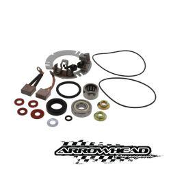 Demarreur - Kit reparation - CBX1000 - ZR1100