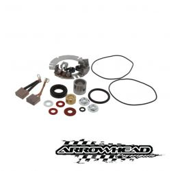 Demarreur - Kit reparation - CB/CX .. 500/650/750/900...