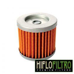 Filtre a Huile  - Hiflofiltro - HF131 -