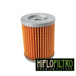 Filtre a Huile  - Hiflofiltro - HF132 -