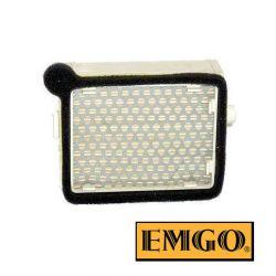 Filtre a air - SRX600 - EMGO - ref 1JK-14451-00