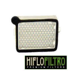 Filtre a air - SRX600 - Hiflofiltro - HFA4602 - ref 1JK-14451-00