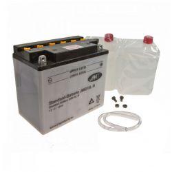 Batterie - YB16L - Acide - JMT