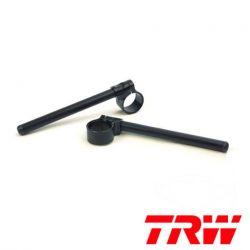 Guidon - Bracelet - ø 45mm - TRW