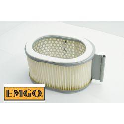 Filtre a Air - Z1 900 - (Z1F) - 1973-1975 - 11013-034