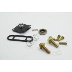 Reservoir - Kit reparation robinet essence