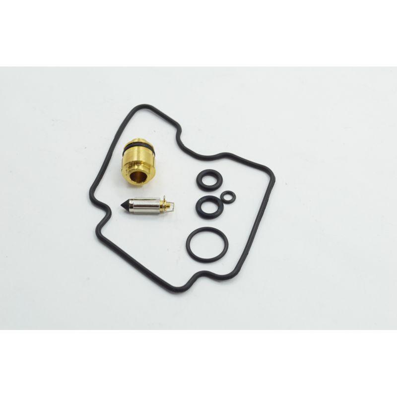 Carburateur - Kit de reparation - GS500 - GZ250 - .....