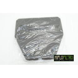 Filtre a Air - CB250N / CB400N / CB450N - Hiflofiltro -