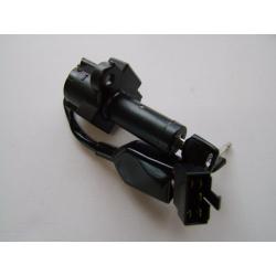 Contacteur a clef - Neiman - VT250 - CX500E - turbo
