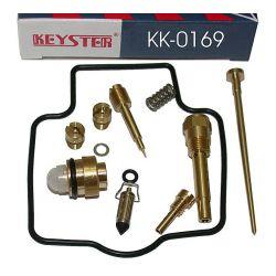 Carburateur - Kit de refection - ZZR1100D