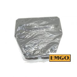 Filtre a Air - CB250N / CB400N / CB450N - MIW - H1114