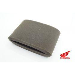 Filtre a Air - CM125/185 T - XL500