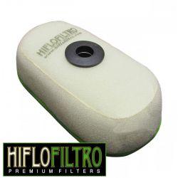 Filtre a Air - Hiflofiltro - HFF-1015